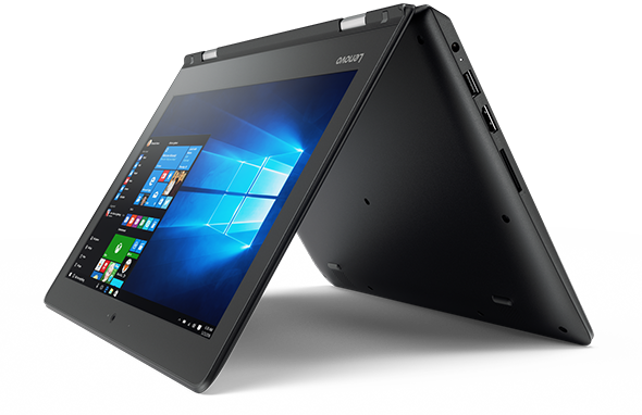 Lenovo Yoga 310(11、Intel)