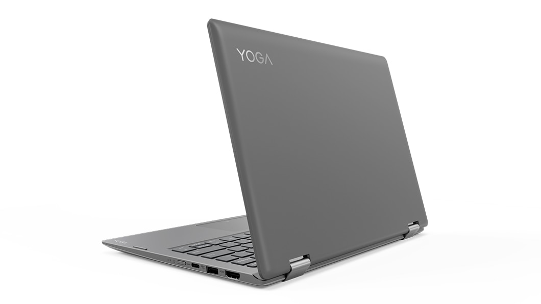 Lenovo Yoga 330-11gm
