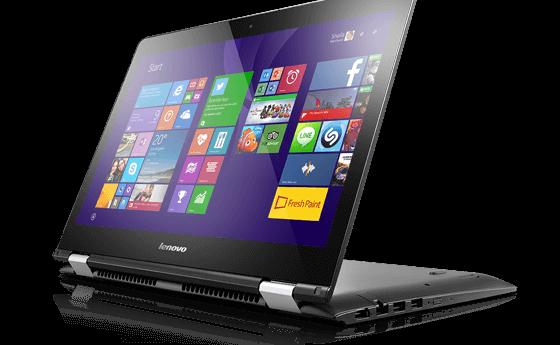 b18907d82d82a Lenovo Yoga 500 (14 inch)