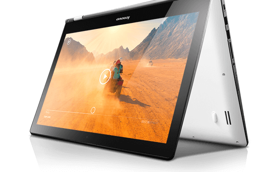 "Yoga 500 (15"") hero image"