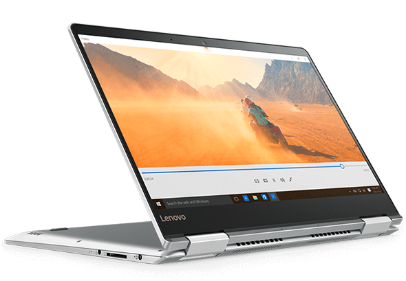 Shop for ThinkPads and Yoga tablets online for end of financial year sales and savings up to $ with verified and working Lenovo eCoupons.