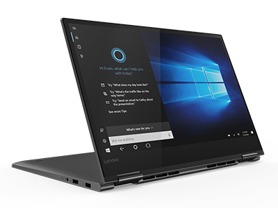 Yoga 730 (15 ) <span class='dealsPageTitleSubhead'> Windows 10 Home | Bis zu i7 | 16 GB | 1 TB SSD