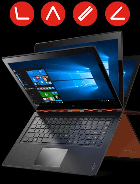 Lenovo Yoga 900 (13-inch) | Ultralight 2-in-1 Laptop | Lenovo HK