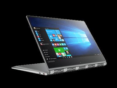 laptops   best laptop deals & cheap laptops   lenovo uk