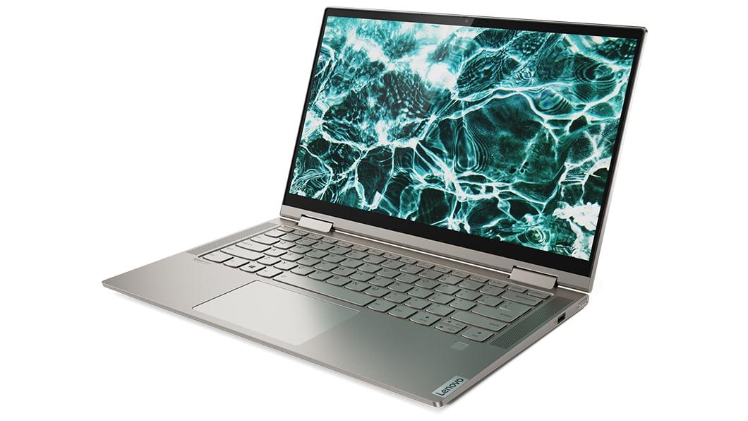Image result for Lenovo Yoga C740