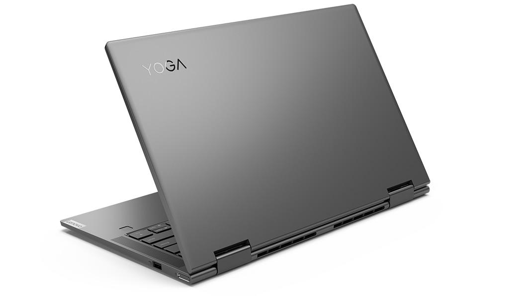 Lenovo Yoga C740, i5-10210U, 14″FHD, 8GB RAM, 512GB SSD, W10Home ...