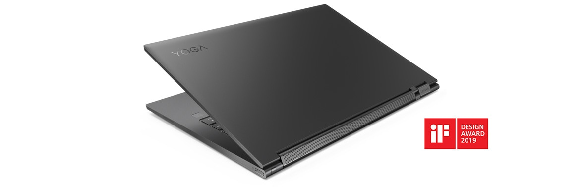 lenovo-laptop-yoga-c930-feature-1.jpg?context=bWFzdGVyfHJvb3R8NTU5NTZ8aW1hZ2UvanBl