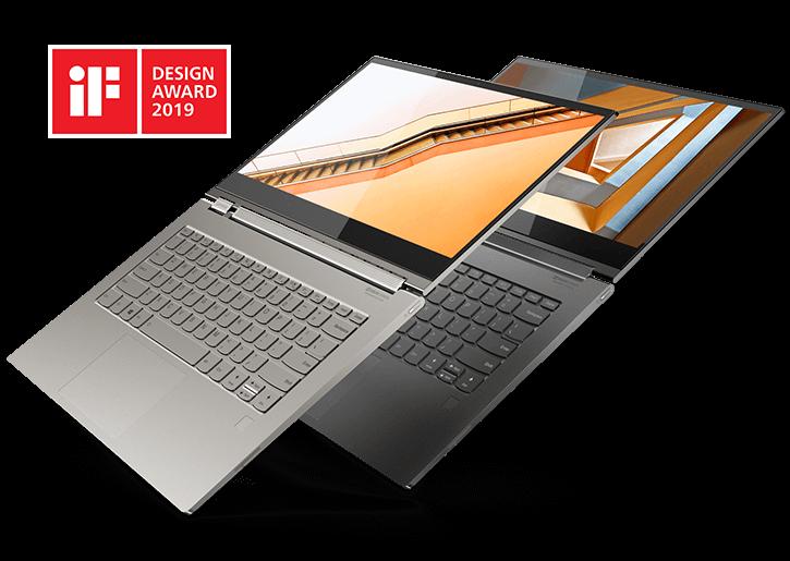 Lenovo 低至75折:夏日終極 ThinkFul Month優惠:第12張圖片