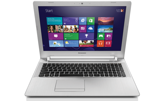 Lenovo Z51 Laptop