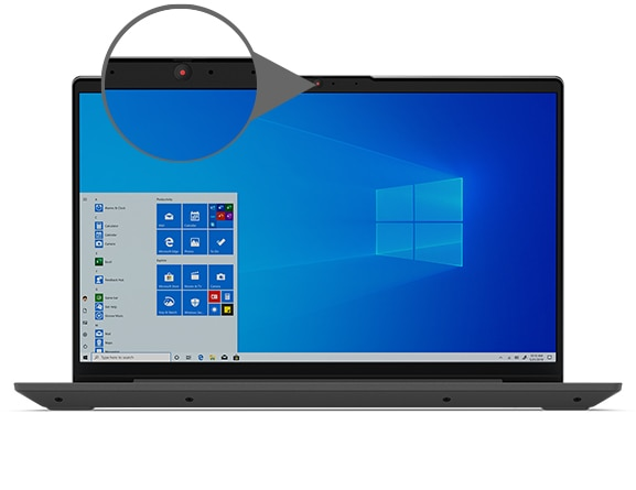 Lenovo IdeaPad 5 (14) AMD