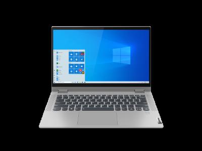 Lenovo IdeaPad Slim 5i (14)