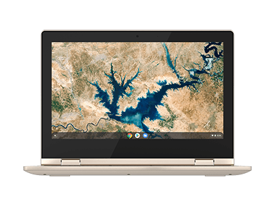 Chromebook Flex 3i