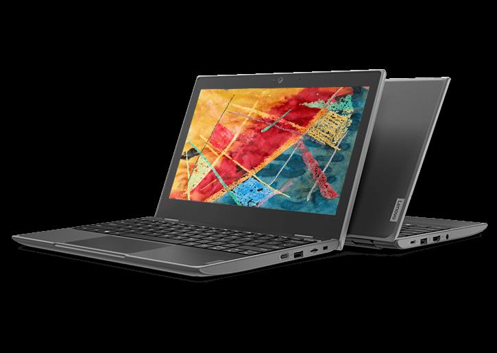 lenovo-laptops-student-laptops-100e-gen-2-amd-hero.png