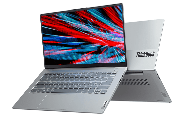 lenovo-laptops-thinkbook-series-14s-hero.png