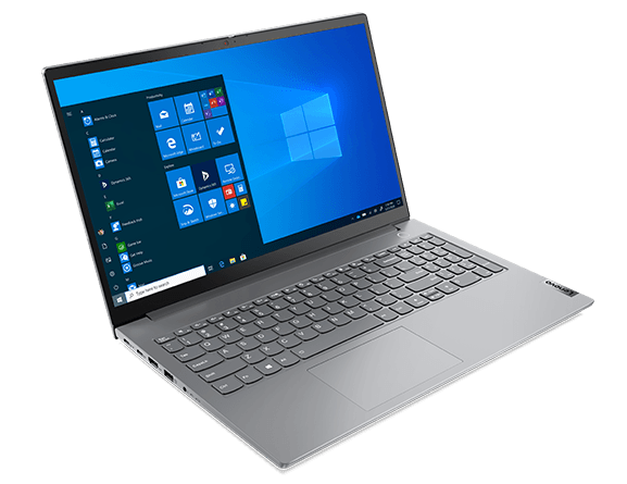 lenovo-laptops-thinkbook-series-c-thinkbook-15-gen-2-amd-feature-3.png