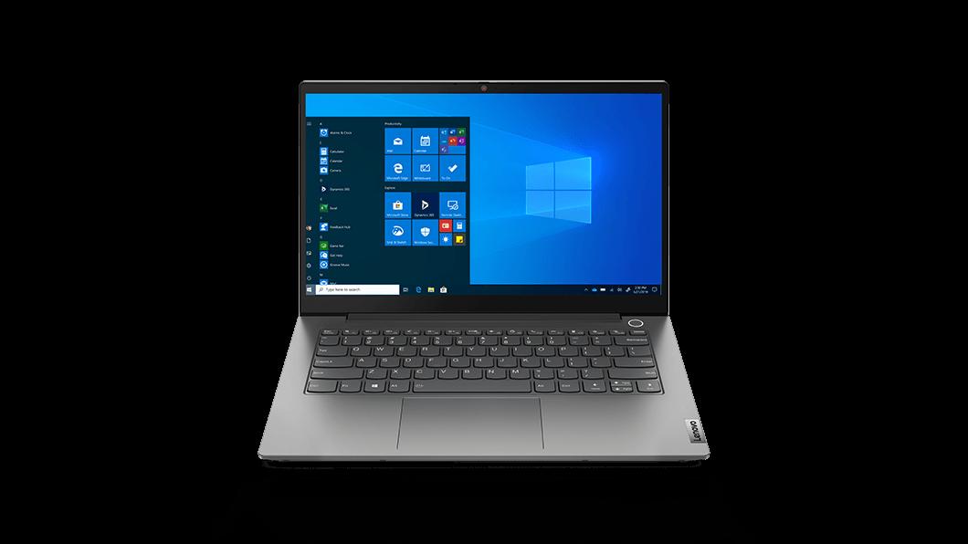 lenovo-laptops-thinkbook-series-thinkbook-14-gen2-amd-gallery-1.png