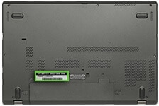 lenovo laptop details by serial number
