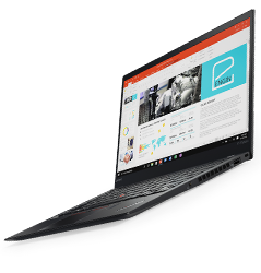 Laptops | Compare Laptops | Buy Laptops | Lenovo | Malaysia