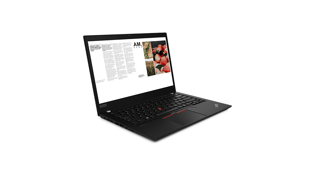 Lenovo ThinkPad T14 Gen 2I5-5