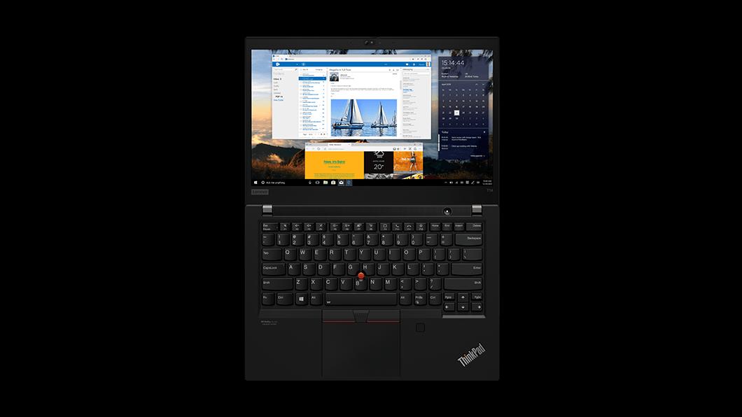 Lenovo ThinkPad T14 Gen 2I5-3