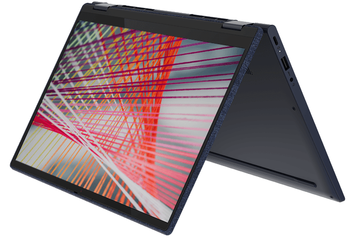 lenovo-laptops-yoga-yoga-c-series-6-hero