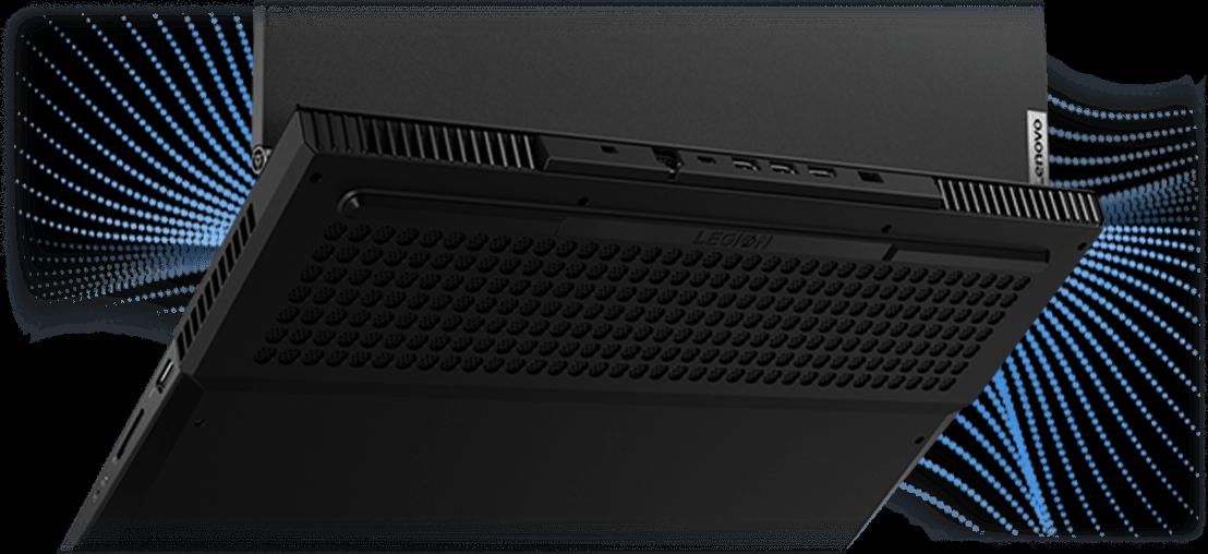 lenovo-legion-laptops-legion-5-series-17-intel-feature-4