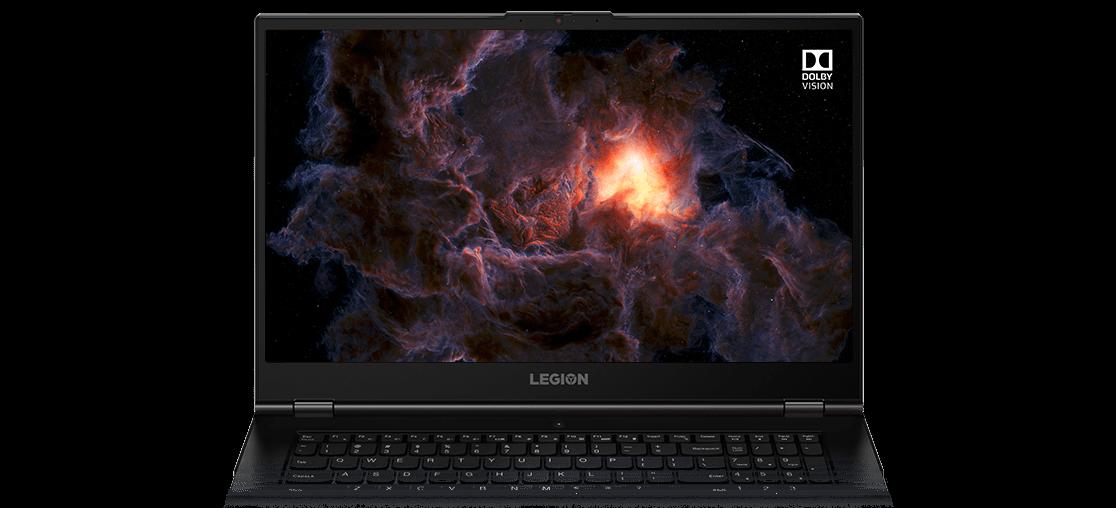 lenovo-legion-laptops-legion-5-series-17-intel-feature-5