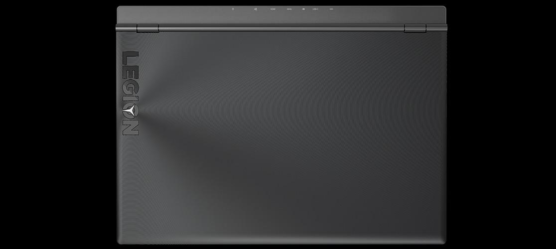 Lenovo Y540 (17)