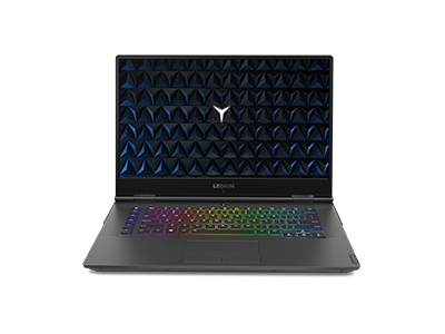 "Legion Y740 (15"") Gaming Laptop"