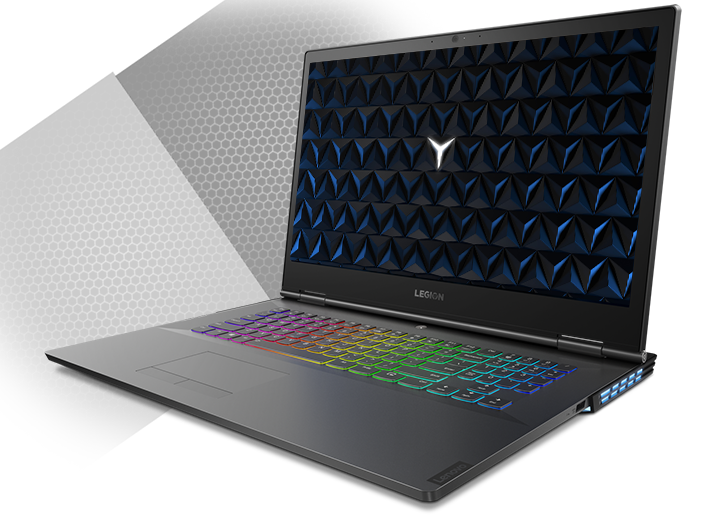 Lenovo Legion Y740 Studio Edition (17)