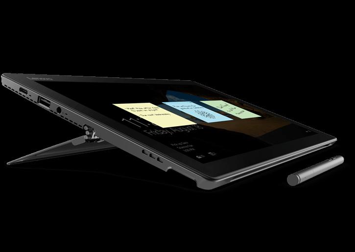 Lenovo Miix 520 2-en-1