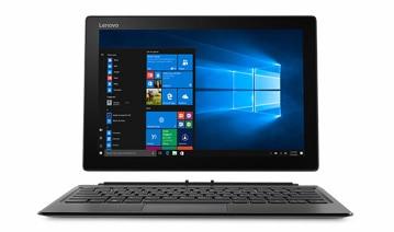best service 2feda 7574d Lenovo Ideapad Miix 520 | Versatile 2-in-1 Laptop | Lenovo US