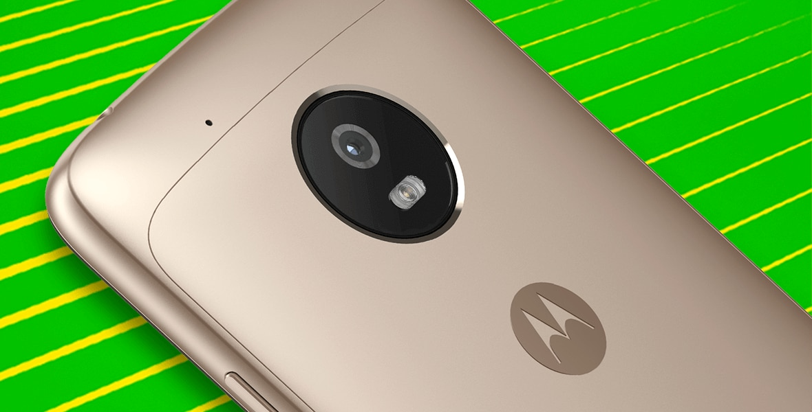 lenovo-moto-g5-feature1-diamond-cut-fini
