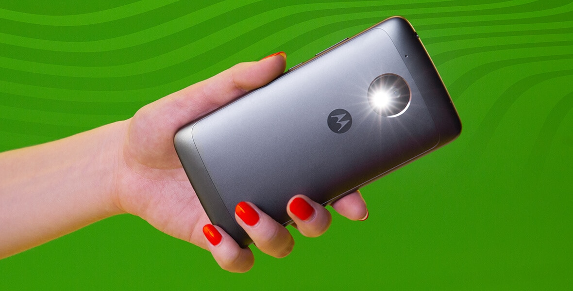 lenovo-moto-g5-feature6-simple-gestures.