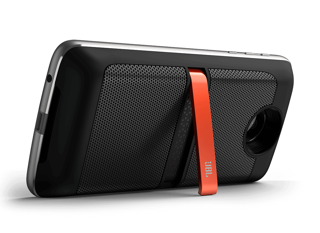 Moto JBL Soundboost Speaker   Lenovo Lithuania