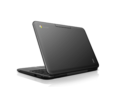 Lenovo N22 Chromebook
