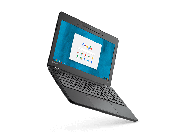 N23 Education Chromebook Lenovo Us Outlet Store