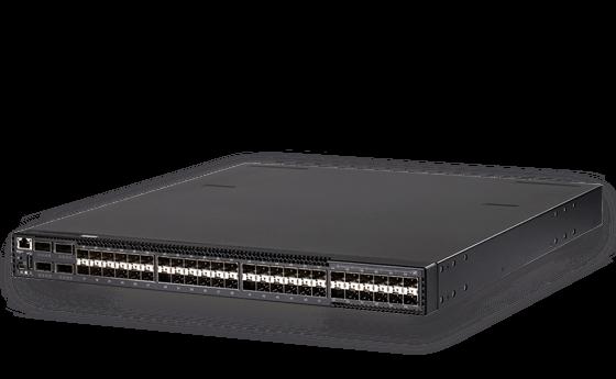 RackSwitch G8264CS de Lenovo