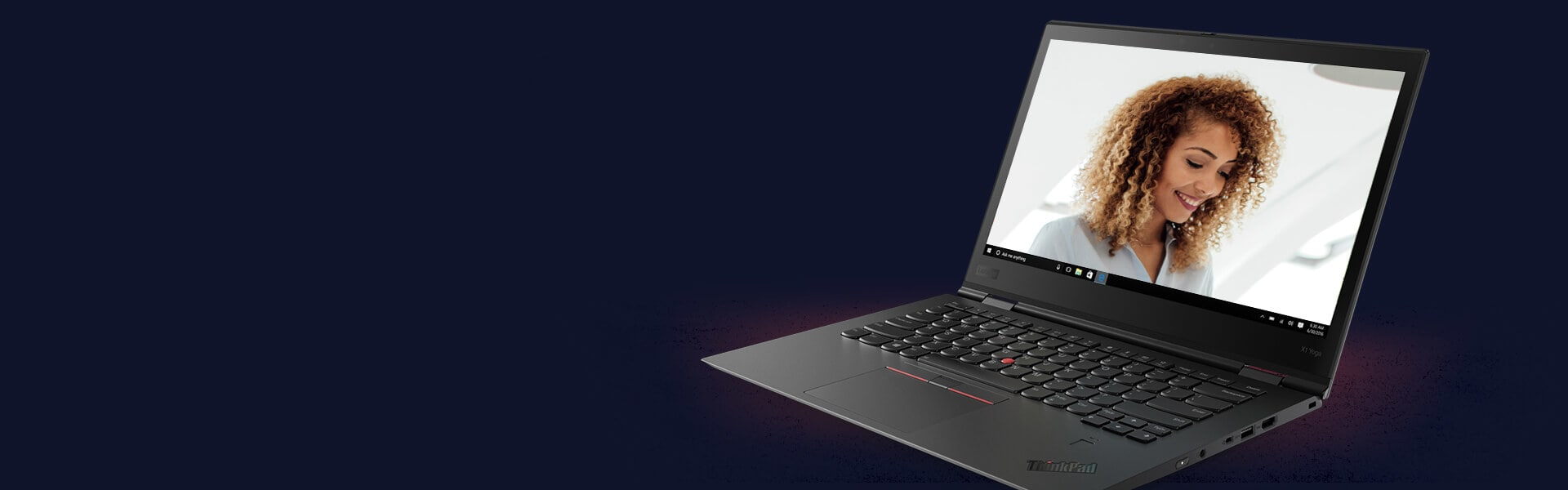 542d0375abfa65 Discounted   Clearance Laptops