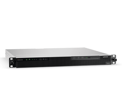 Thinksystem System X Amp Thinkserver Rack Servers Lenovo Us