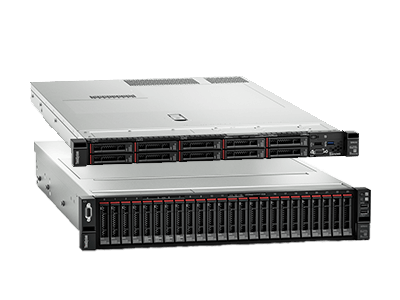 lenovo-servers-rack-family