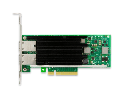 Network Adapters for System x Servers | Lenovo US