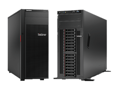 lenovo-servers-tower-family