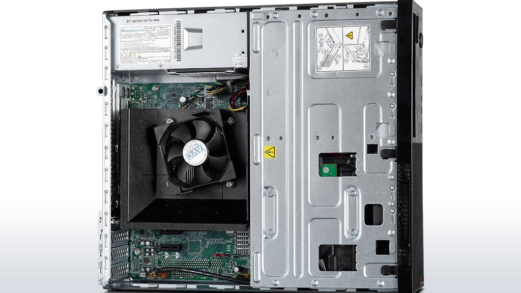 lenovo thinkcentre m91p chipset driver