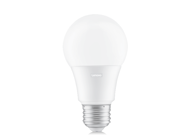 Lenovo Smart Bulb Gen 2 (White)