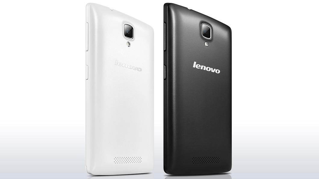 1 / 16. Lenovo Smartphone A1000. Lenovo Smartphone A1000