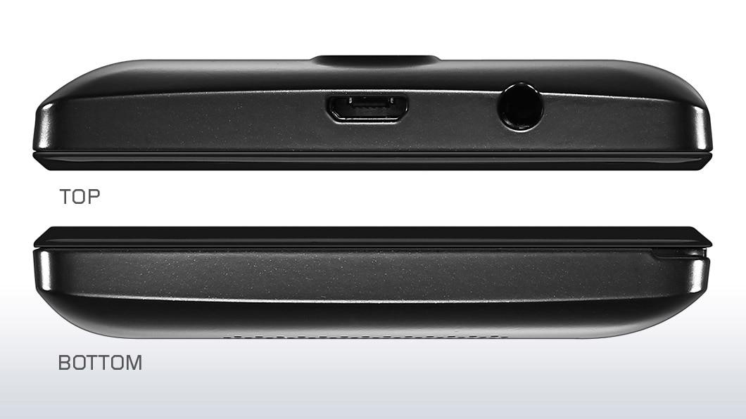 Lenovo A1000   Android Smartphone   Lenovo Egypt