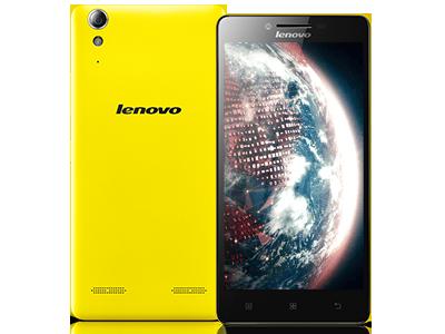 Smartphones & Watches | Lenovo HK