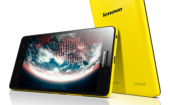 Lenovo A6000 5 Best In Class Android Smartphone Lenovo Hk