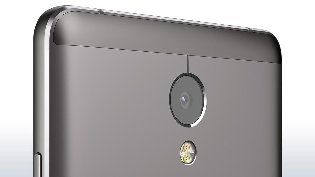 Lenovo P2 | 5 5